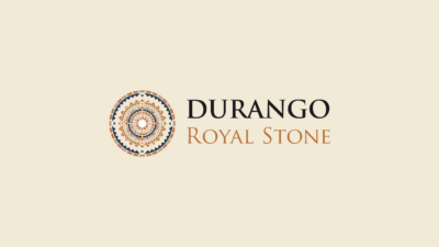 Durango Royal Stone :: Imatge corporativa