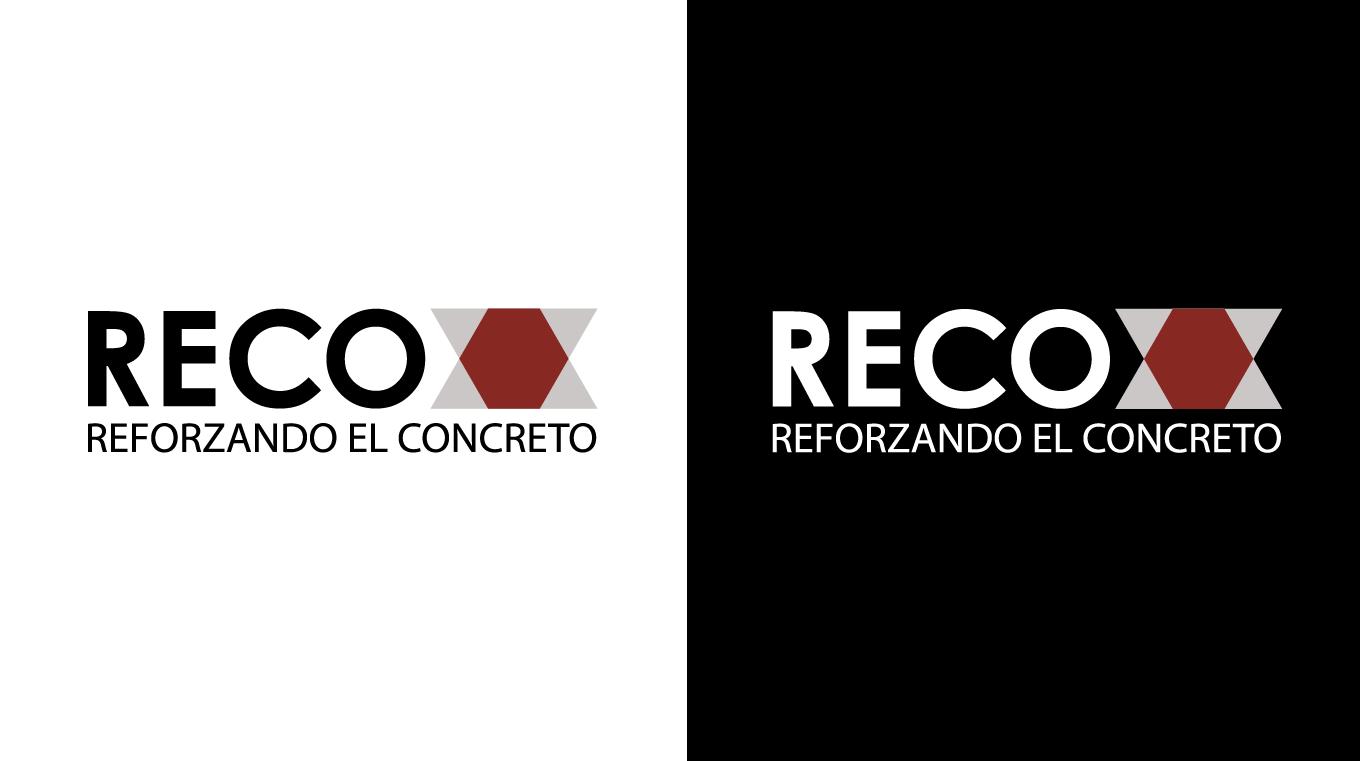 reco-versiones-04
