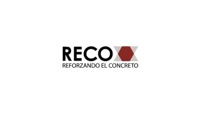 Reco Laguna :: Identidad corporativa